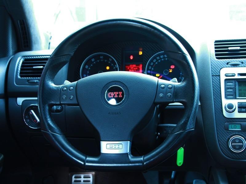 2006 福斯 GTI 2.0 灰 配合全額貸、找錢超額貸 FB搜尋 : 『阿文の圓夢車坊』