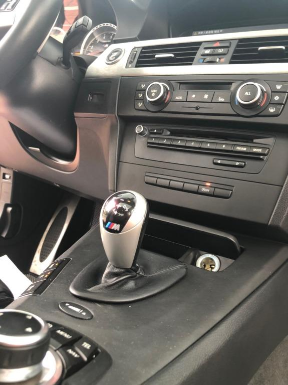 2011年日規外匯BMW E90 M3 精品改裝 稀有四門轎跑