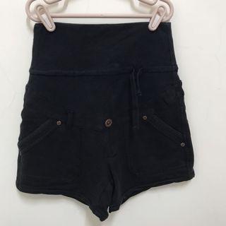Mamaway 孕婦短褲