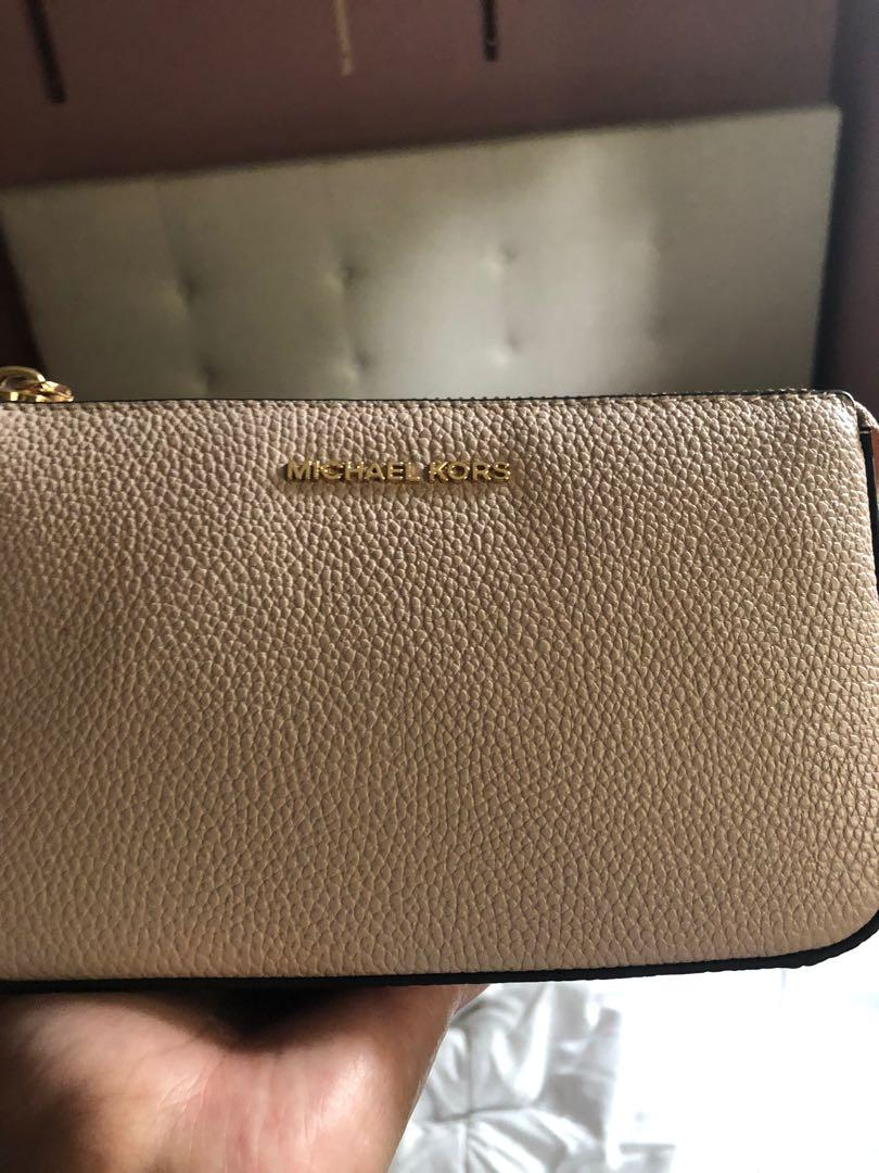 Authentic brand new Michael kors bag perfect Christmas gift