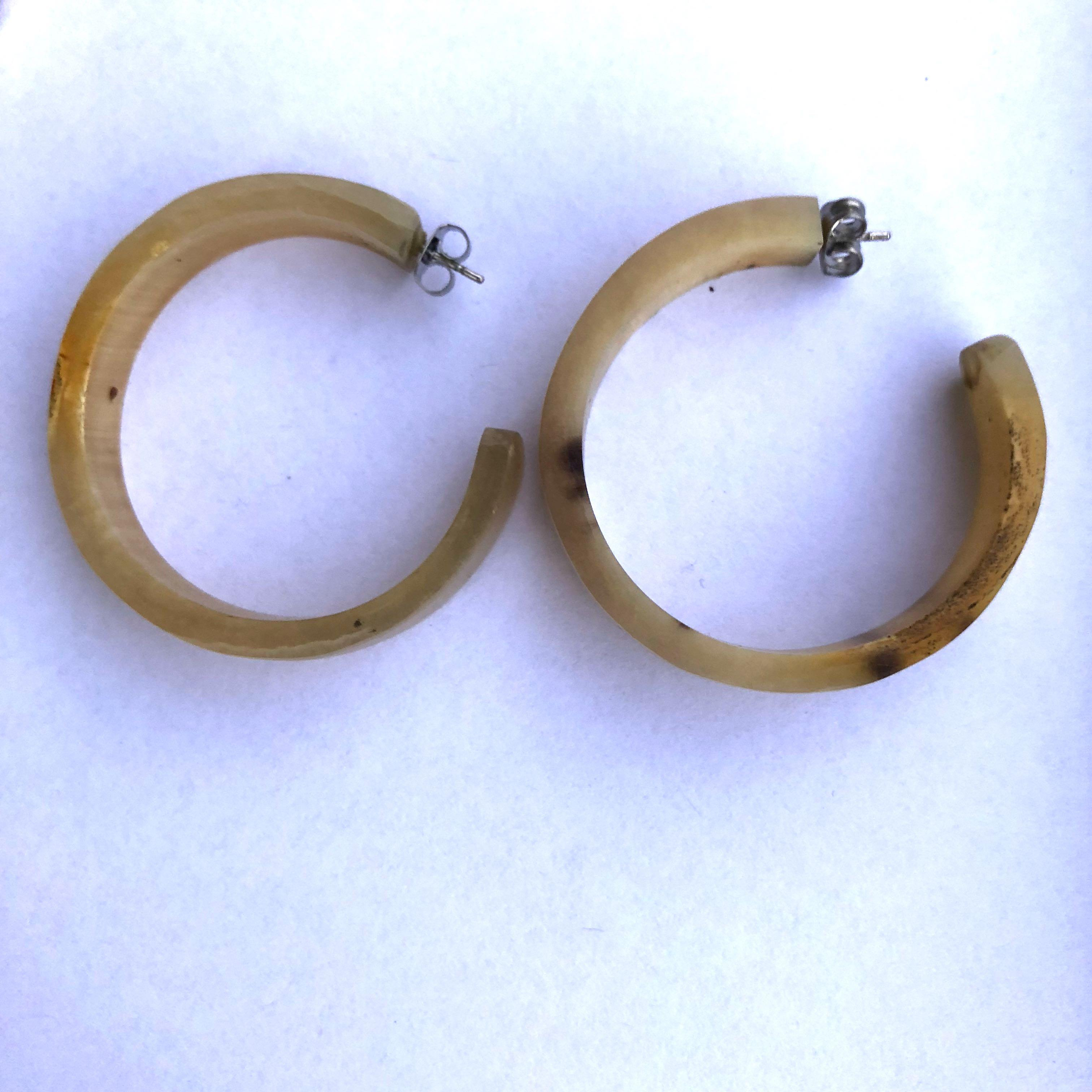 Earrings - ( price includes free standard postage within Australia )