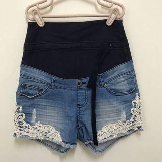 Mamaway 短褲
