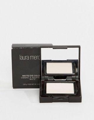 Laura Mercier Matte Eye Colour [Vanilla Nuts]