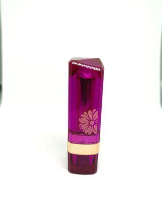 Magic Flower Jelly Lipstick