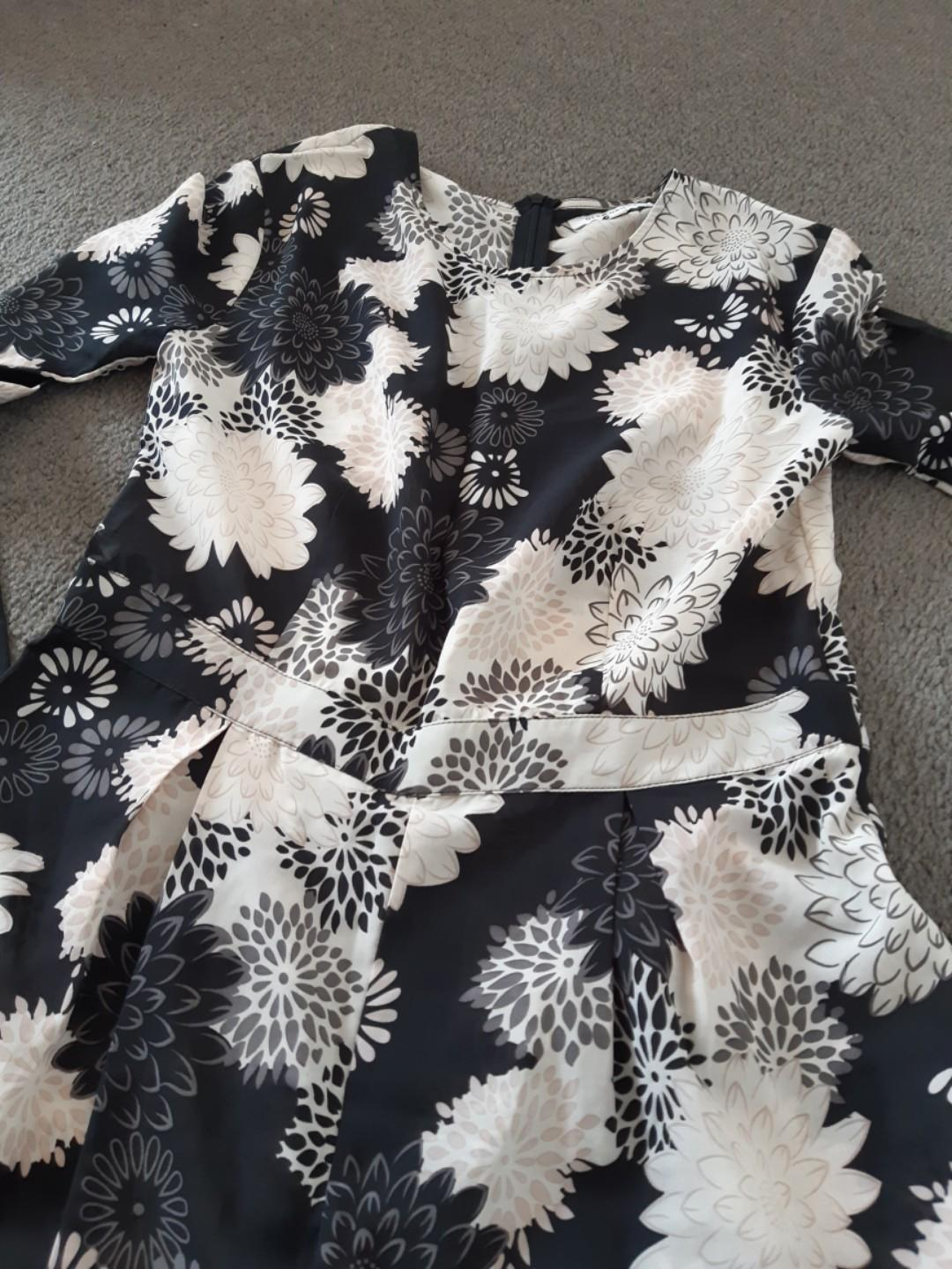 150+ Women's Clothing and Accessories (Send your offer)