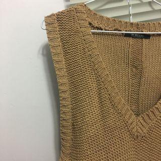 正韓針織洋裝🧶 #情人節快樂
