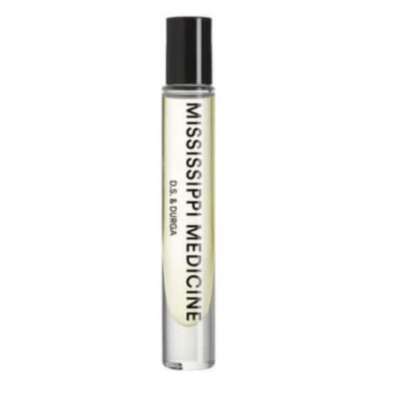 DS & DURGA Mississippi Medicine Pocket Perfume 10ml RRP$105