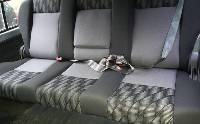 Jc car 三菱 得利卡 Delica 2015年2.4L 箱式手排 原漆原鈑件一手自用車 乾淨內裝 客貨兩用 生財首選