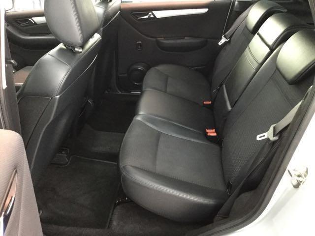 Jc car BENZ B200 2007年2.0L總代理 全景天窗 省油好停車 舒適大空間 進口小休旅 原鈑件低里程車庫車