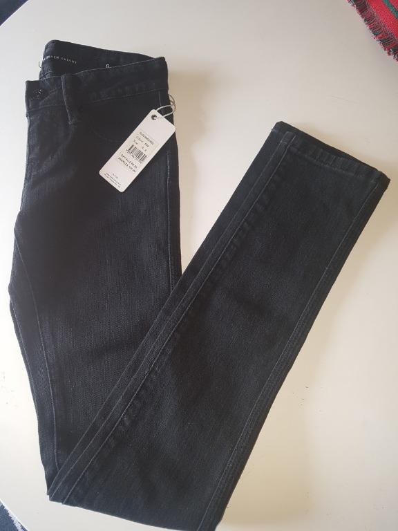 LEE Riders Low Super Skinny Jeans. BNWT. RRP$99.95