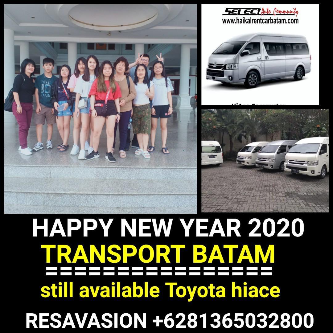 Transport arrangements Batam(http://www.wasap.my/+6281365032800/Hallo,yunas