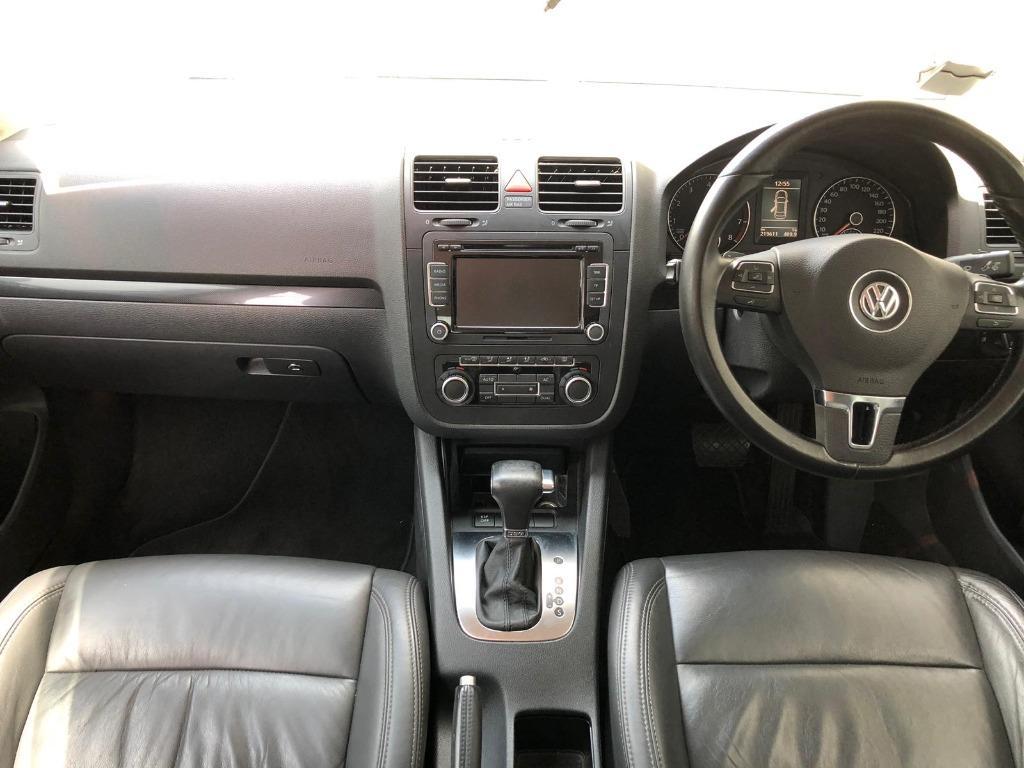 Volkswagen Jetta 1.4A *Early CNY Promo whatsapp @87493898 now! Deposit $500 Driveaway Immediately!*