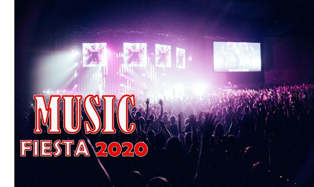 HIRING for Event Crew Last Weekend in March 2020