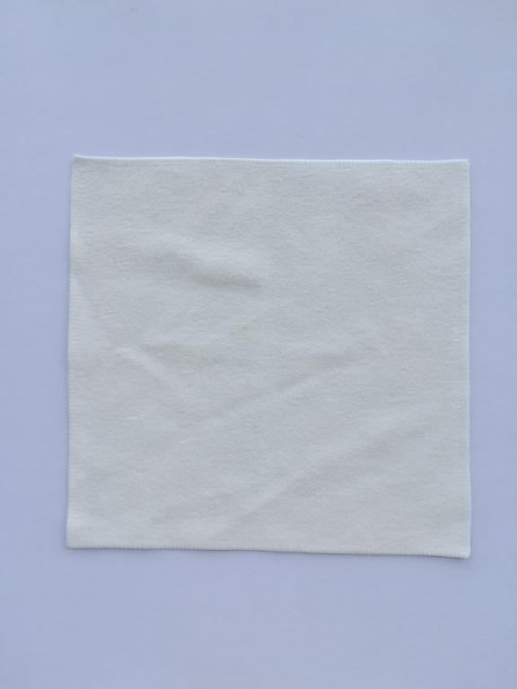 Is the order a rabbit? - Chino / Chiya - Microfiber Towel