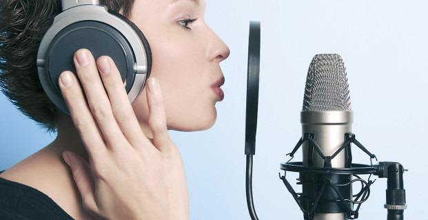Malay/Indonesia voice recording RM250/5hours @ anywhere in Malaysia