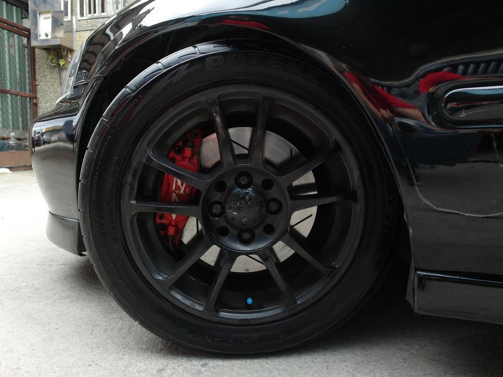 00年 K8原廠手 FB搜尋 : 300%優質中古車