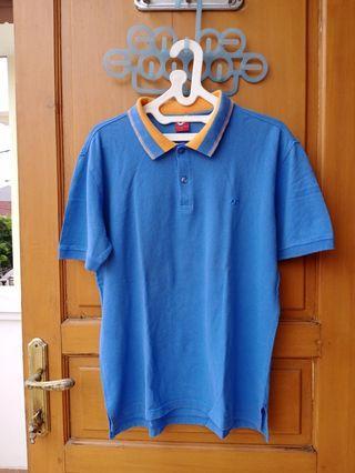 Polo Shirt Country Fiesta CF Size XL