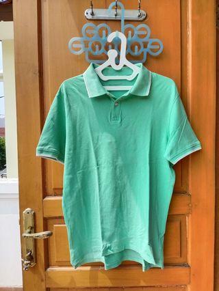 Polo Shirt Men Tosca