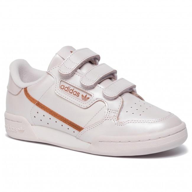 adidas continental 80 us price