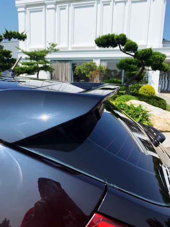 【AJ車庫】強力過件零元交車 【、無保人、首購、全額貸】13  FOCUS