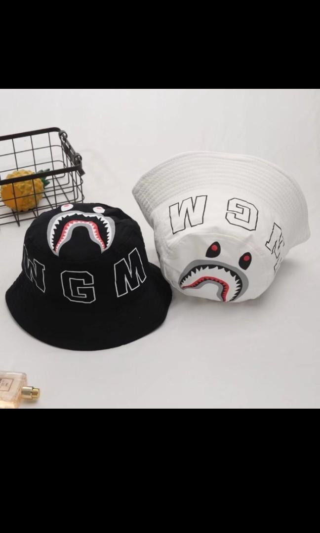 Sale Item Designed Bucket Hat Women S Fashion Accessories Caps Hats On Carousell
