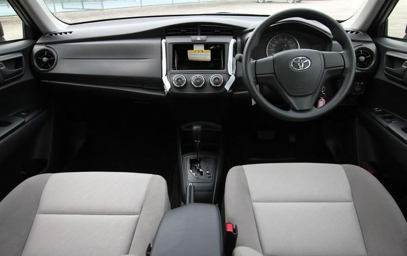 Toyota Axio Special Christmas Promo whatsapp @87493898 now! Deposit $500 Driveaway Immediately!*
