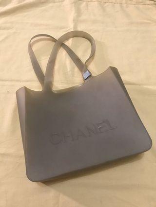 Chanel totebag