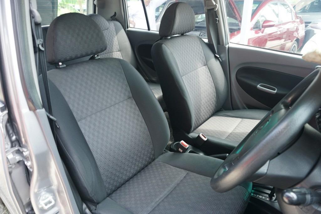 2012 Perodua VIVA 1.0 ELITE EZi (A) 1 owner tiptop   http://wasap.my/601110315793/Viva2012