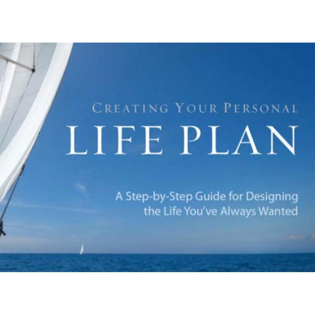 保險中介人資格試 卷1及卷3 - 免費課程