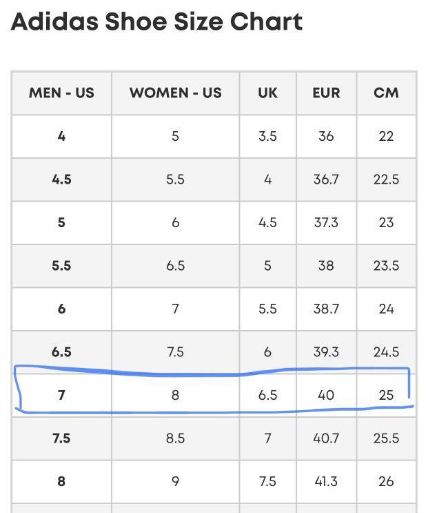 Adidas Holographic Stan Smith Sneakers EU 40 / UK 6.5 / US Women 8
