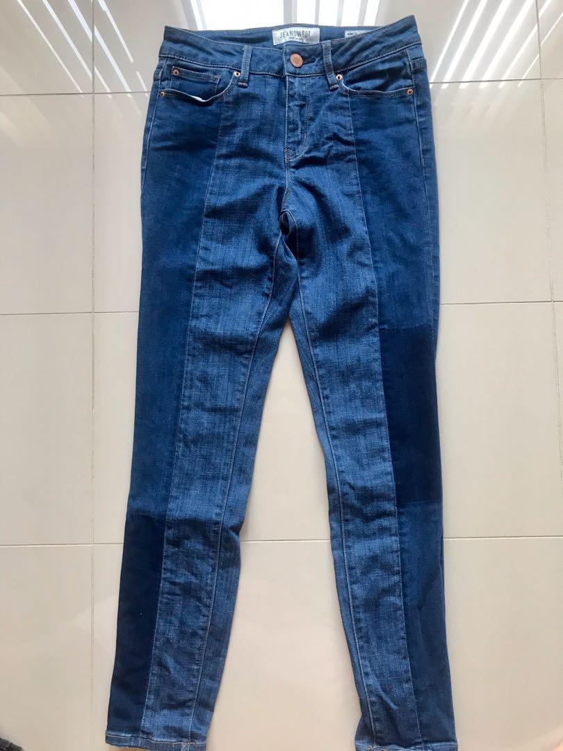 Brand New Women's Jeans! Grab Denim, Jeanswest & More