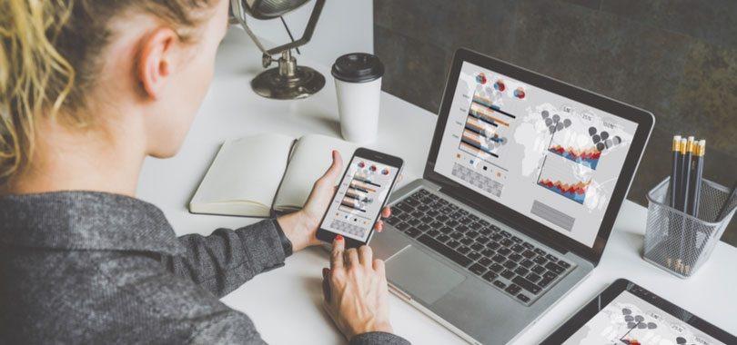 Polytechnic Internship - Ecommerce & Social Media Marketing