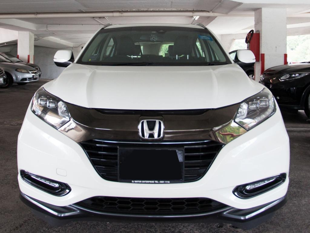 Various Car For Rent / Lease To Own