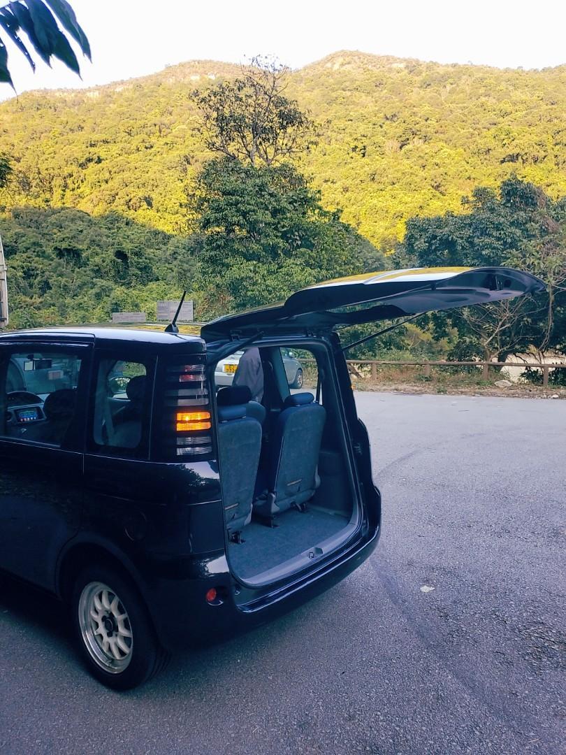 傲星香港租車有限公司多款歐日名車歡迎p牌
