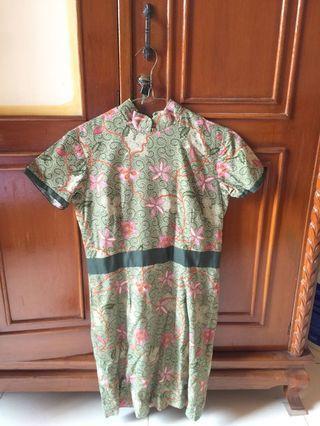 Batik bagus #bonusgopay