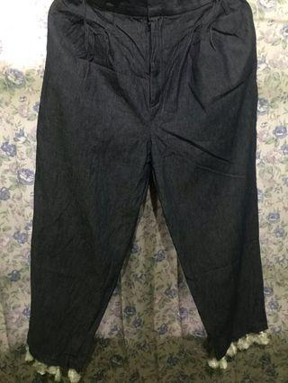 anoki pants trousers
