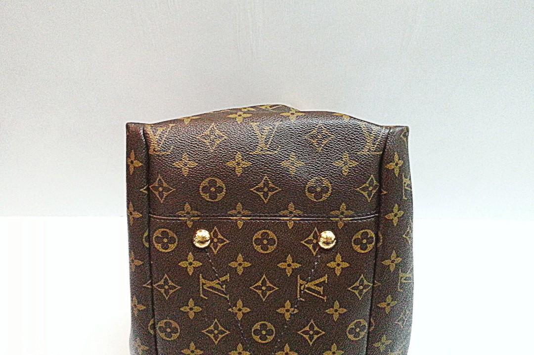Louis Vuitton Monogram Canvas Artsy MM {{Only For Sale}} **No Trade** {{Fixed Price}} **定价**