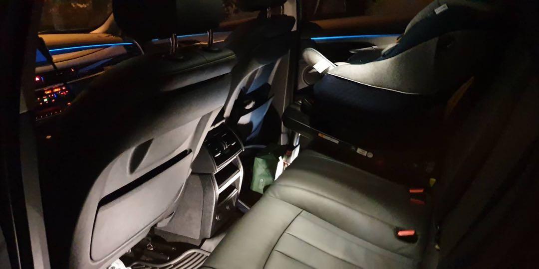 #X6-35i-頂級版 2015年總代理