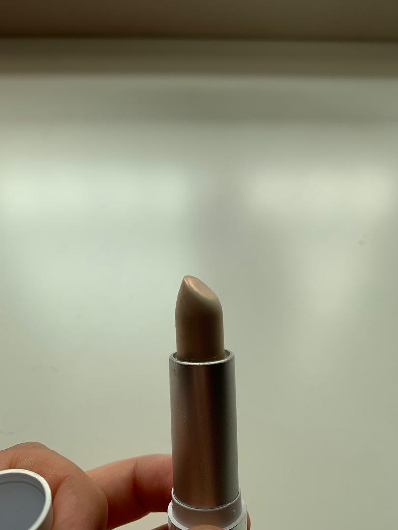 Colourpop crystal lip balm rose quartz (discontinued)