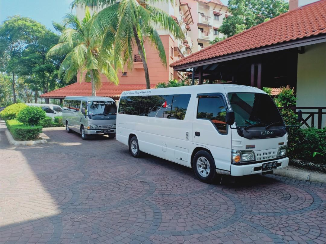 Looking for mini bus Batam(http://www.wasap.my/+6281365032800/Hallo,yunas