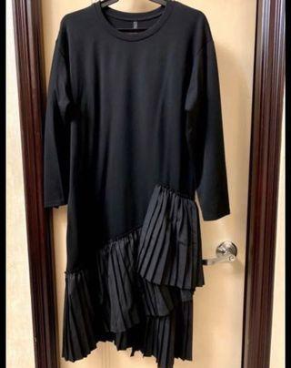 Price down😍New Stylish Dress 全新型格裙