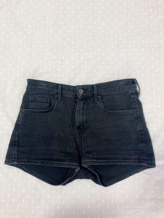 'perfect for summer' shorts