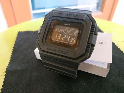 G-Shock Ori
