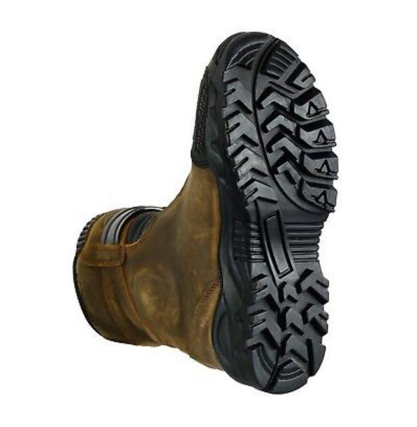 Motorbike Adventure Shoes - Available in all Sizes