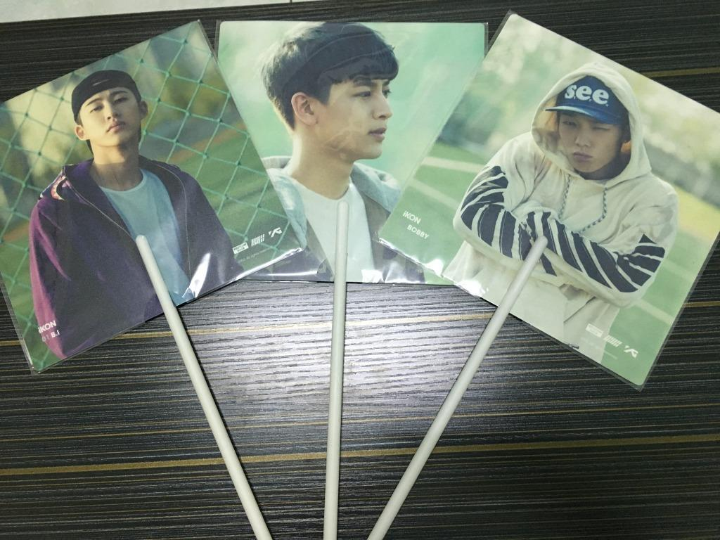 KPOP DVD & CD Clearance (EXO, iKON) (RARE, LIMITED ITEM)
