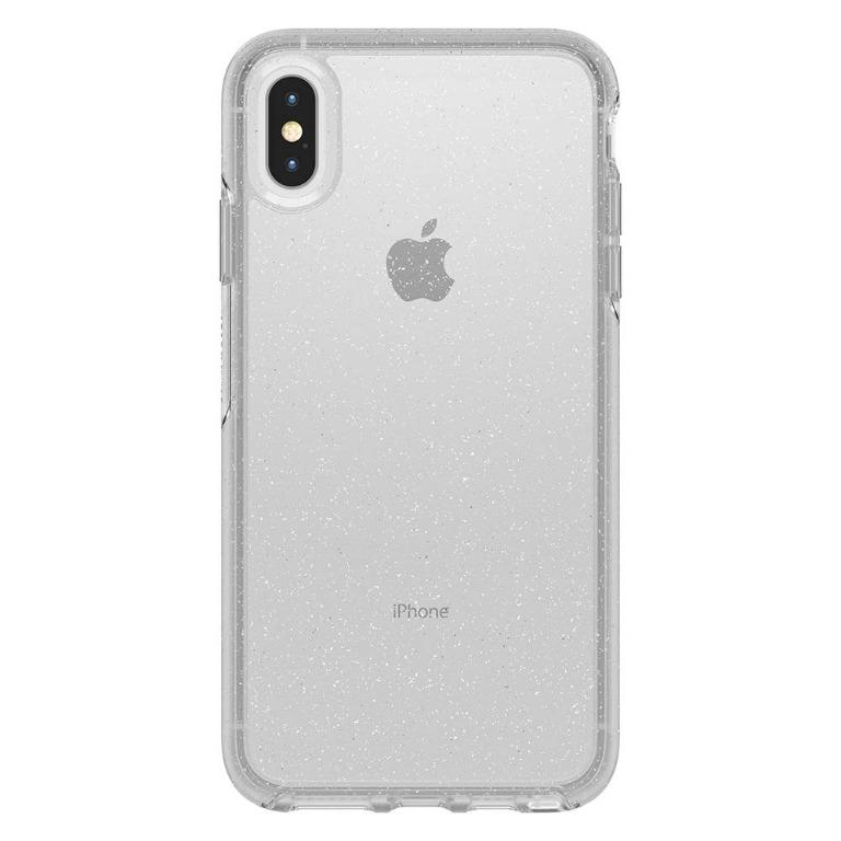 Otterbox Symmetry Clear Series Case for iPhone XS Max