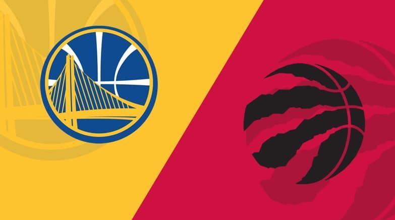 Raptors v Golden State Warriors - Mar 16 - Lower Bowl
