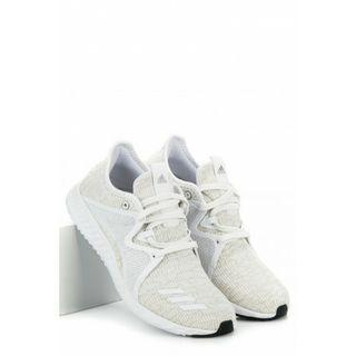 Adidas Edge Lux 2 Sneakers in White |Size 8