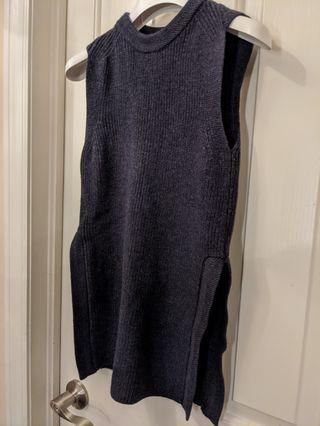Wilfred Palmier Sweater Tank