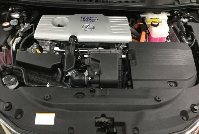 Jc car 2015年 Lexus CT200h 1.8L 頂級NAVI版 低理程一手車庫車 省油有力好停車 電池延長保固